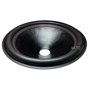 "21"" Subwoofer Cone 3"" VCID"
