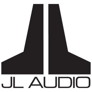 JL Audio Foam Surround Repair Kits