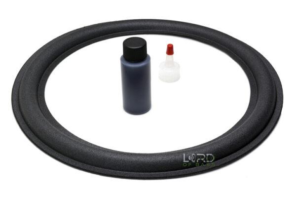 """JL Audio 12"""" Foam Speaker Repair Kit"""