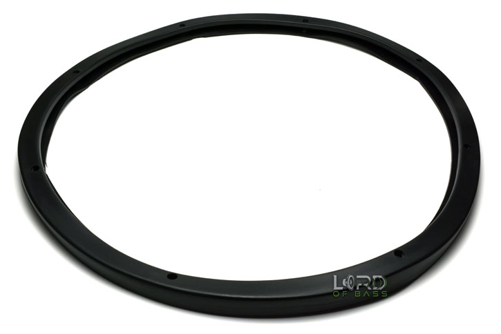 rubber gasket. expand rubber gasket