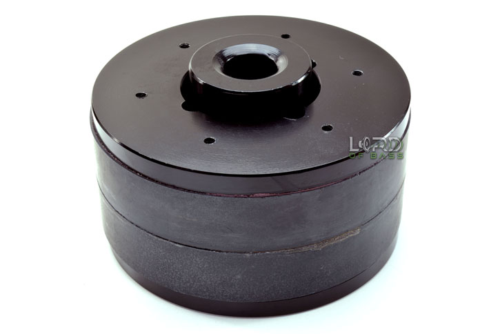 95 oz Subwoofer Motor PCM