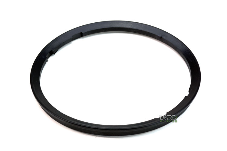 "4"" Voice Coil Triple Joint Ring"