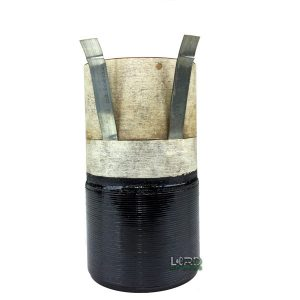 JL Audio 10W7 Single 3.5 Ohm Voice Coil