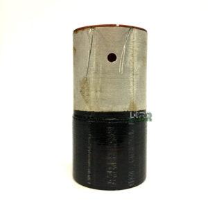 JL Audio 8W7 Single 3 Ohm Voice Coil