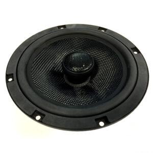 "SK650 6.5"" 2-Way Coaxial Speakers"