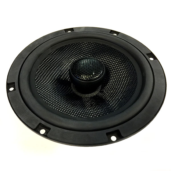 "SK650 6.5"" 2-Way Coaxial Speakers"