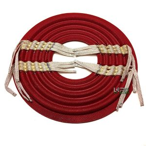 """8.35"""" x 3"""" Progressive Roll 4 Layer Red Spider Pack"""