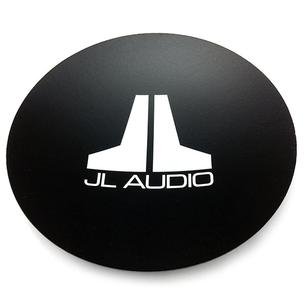 JL Audio Subwoofer 5.2″ Concave Dust Cap