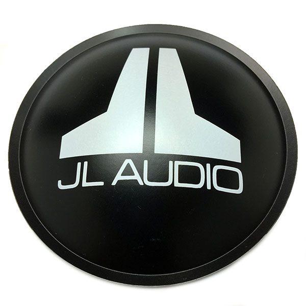 """JL Audio Subwoofer 3.8"""" Dust Cap"""