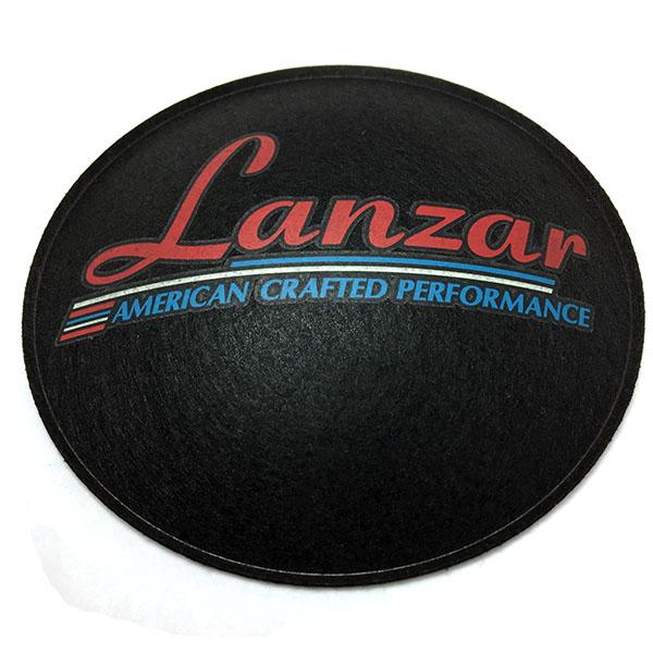 """Lanzar Subwoofer 4.5"""" Dust Cap"""