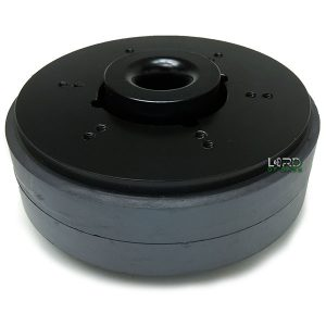 65 oz Subwoofer Motor MT2