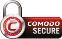 Comodo-Secure-Site-Seal.png